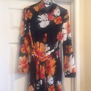 LuLaRoe Ellie Dress